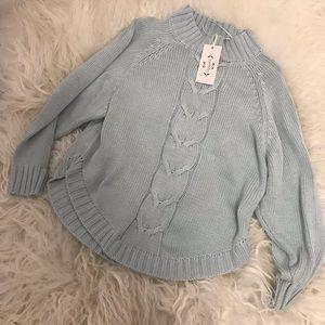 Nanette Lepore Sweater